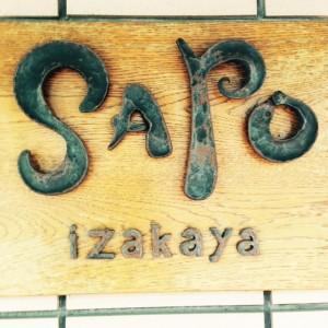 sapo1-1